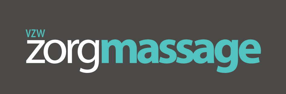 logo-zorgmassage
